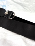 Leather Sash (2)
