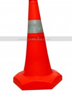 Traffic Cone ( Plastic )