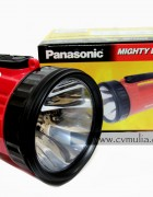 Flashlight ( Brand Panasonic )