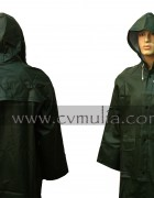 Raincoat ( Brand ML )