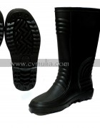 Water Boots ( Brand AP )