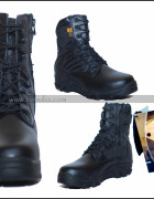 DELTA Tactical Boots Shoes