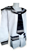 Sailor Uniform for Children